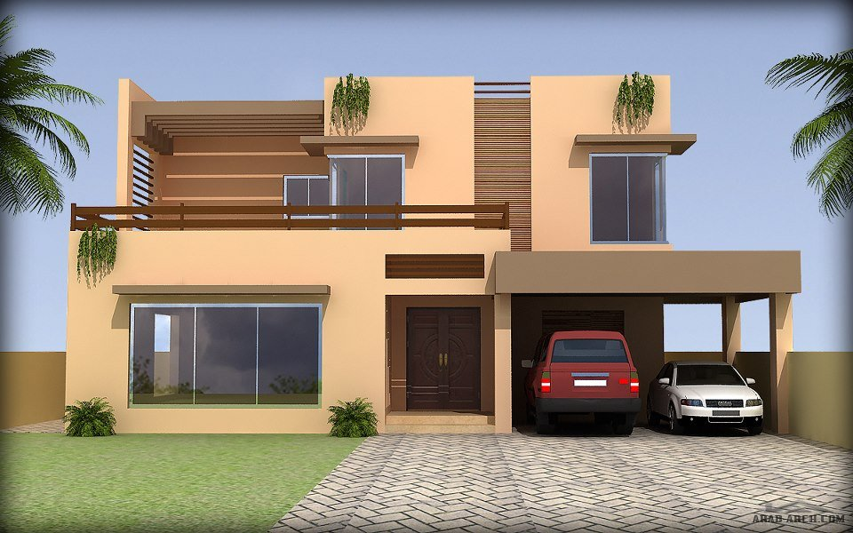 Adcs Projects Arab Arch