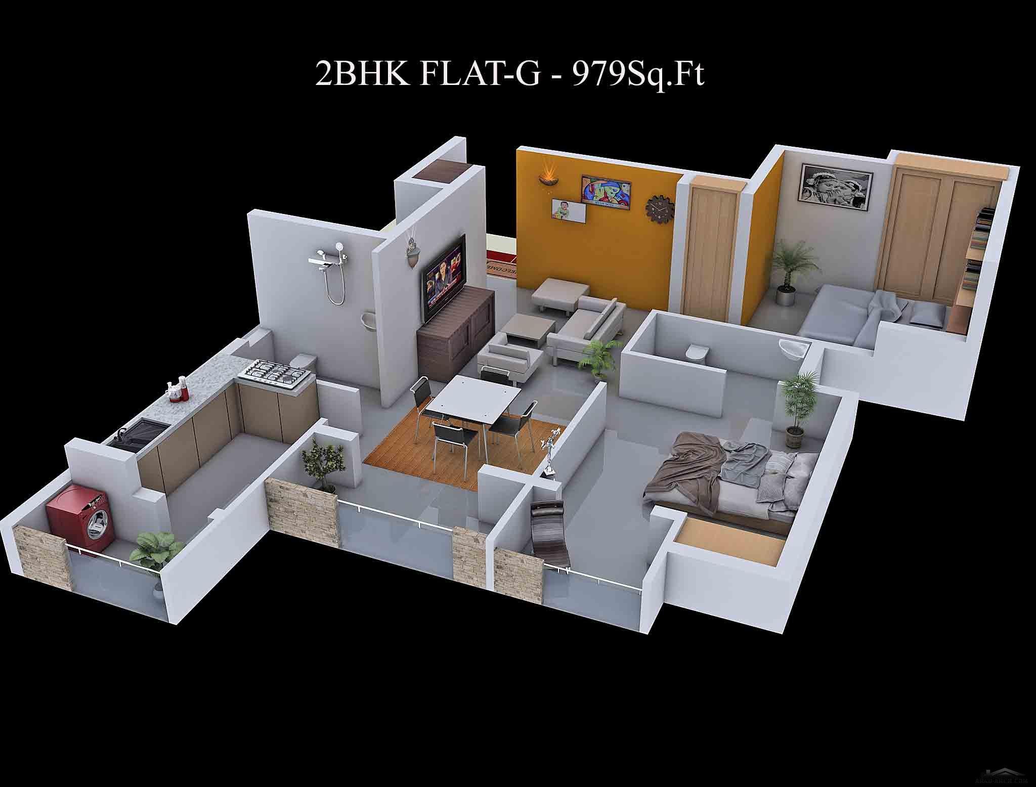 What Is Ots In Floor Plan عمارة مخطط الادوار 3d 187 Arab Arch