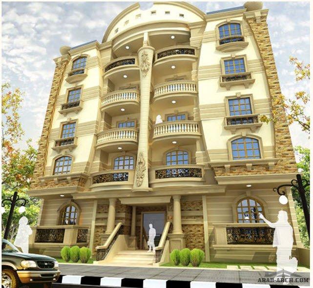 كيف تختارين الأدراج الداخلية في المنزل Arab Arch: Arab Arch » صفحة 732