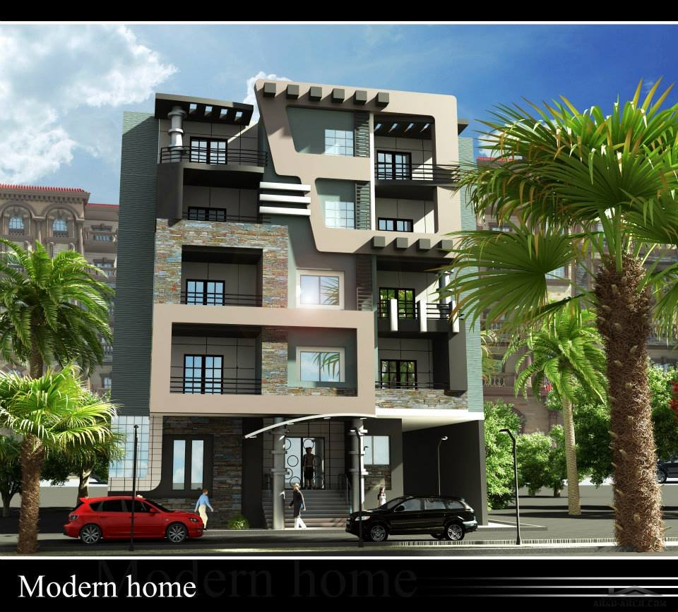 Bringing Japanese Tea Houses Back To Nature additionally Square Feet Tamilnadu Style Home House Design Plans moreover SEDONA MKII TRI LEVEL Hip Roof Version Downslope Design likewise Simple Model House Design furthermore Home Theatre Designs Theater Design Ideas. on small modern house plans home designs