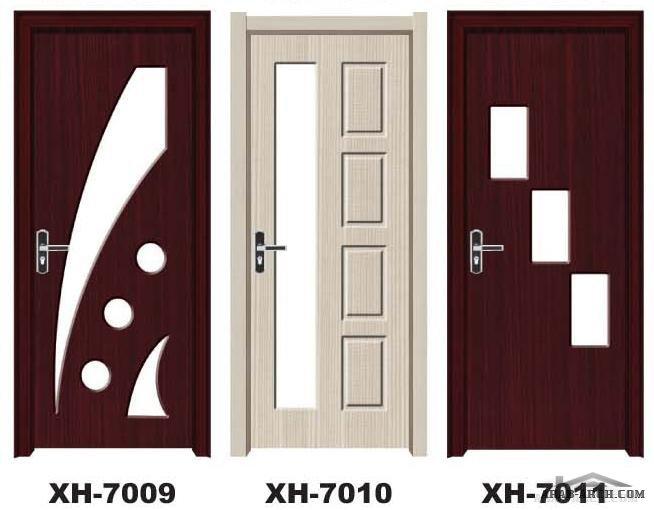 Arab arch for Latest main door designs 2016