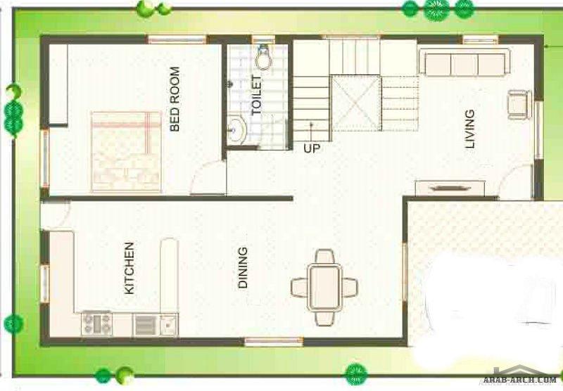 simple modern duplex home plan in 3d 187 arab arch simple duplex plans omahdesigns net