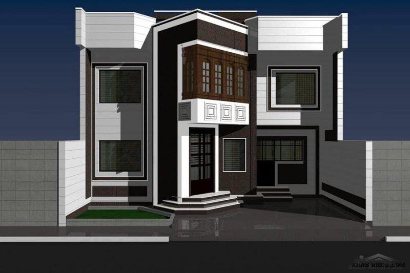 المخطط لقطعه   مساحه 198 متر مربع 12• 16.6مع الواجهة مكتب رواقنا الجديد الهندسي